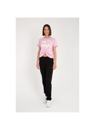 MoonSports Tişört Renkli